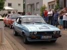 Rallye TrifelsJG_UPLOAD_IMAGENAME_SEPARATOR157