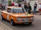 Rallye TrifelsJG_UPLOAD_IMAGENAME_SEPARATOR158