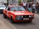 Rallye TrifelsJG_UPLOAD_IMAGENAME_SEPARATOR160