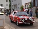 Rallye TrifelsJG_UPLOAD_IMAGENAME_SEPARATOR162