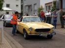 Rallye TrifelsJG_UPLOAD_IMAGENAME_SEPARATOR163