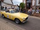 Rallye TrifelsJG_UPLOAD_IMAGENAME_SEPARATOR164