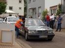 Rallye TrifelsJG_UPLOAD_IMAGENAME_SEPARATOR165