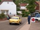 Rallye TrifelsJG_UPLOAD_IMAGENAME_SEPARATOR166