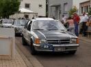 Rallye TrifelsJG_UPLOAD_IMAGENAME_SEPARATOR167