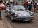 Rallye TrifelsJG_UPLOAD_IMAGENAME_SEPARATOR168