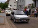 Rallye TrifelsJG_UPLOAD_IMAGENAME_SEPARATOR169