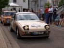 Rallye TrifelsJG_UPLOAD_IMAGENAME_SEPARATOR170