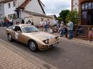 Rallye TrifelsJG_UPLOAD_IMAGENAME_SEPARATOR171