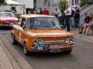 Rallye TrifelsJG_UPLOAD_IMAGENAME_SEPARATOR172
