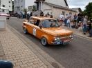 Rallye TrifelsJG_UPLOAD_IMAGENAME_SEPARATOR173