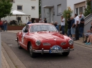 Rallye TrifelsJG_UPLOAD_IMAGENAME_SEPARATOR174