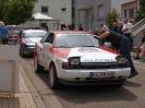 Rallye TrifelsJG_UPLOAD_IMAGENAME_SEPARATOR176