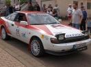 Rallye TrifelsJG_UPLOAD_IMAGENAME_SEPARATOR177