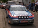 Rallye TrifelsJG_UPLOAD_IMAGENAME_SEPARATOR178