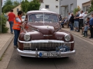 Rallye TrifelsJG_UPLOAD_IMAGENAME_SEPARATOR179