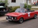 Rallye TrifelsJG_UPLOAD_IMAGENAME_SEPARATOR181