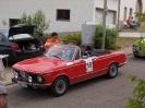 Rallye TrifelsJG_UPLOAD_IMAGENAME_SEPARATOR182