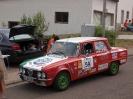 Rallye TrifelsJG_UPLOAD_IMAGENAME_SEPARATOR183
