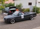 Rallye TrifelsJG_UPLOAD_IMAGENAME_SEPARATOR184