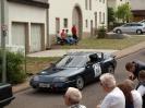 Rallye TrifelsJG_UPLOAD_IMAGENAME_SEPARATOR185