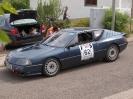 Rallye TrifelsJG_UPLOAD_IMAGENAME_SEPARATOR187