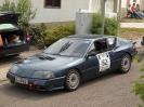 Rallye TrifelsJG_UPLOAD_IMAGENAME_SEPARATOR188