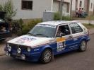Rallye TrifelsJG_UPLOAD_IMAGENAME_SEPARATOR190