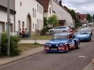 Rallye TrifelsJG_UPLOAD_IMAGENAME_SEPARATOR191