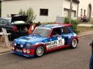 Rallye TrifelsJG_UPLOAD_IMAGENAME_SEPARATOR192