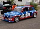 Rallye TrifelsJG_UPLOAD_IMAGENAME_SEPARATOR193
