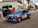 Rallye TrifelsJG_UPLOAD_IMAGENAME_SEPARATOR194