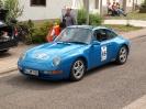 Rallye TrifelsJG_UPLOAD_IMAGENAME_SEPARATOR196