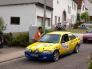 Rallye TrifelsJG_UPLOAD_IMAGENAME_SEPARATOR197