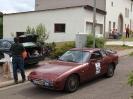Rallye TrifelsJG_UPLOAD_IMAGENAME_SEPARATOR200