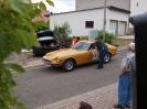 Rallye TrifelsJG_UPLOAD_IMAGENAME_SEPARATOR201