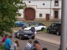 Rallye TrifelsJG_UPLOAD_IMAGENAME_SEPARATOR206