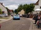 Rallye TrifelsJG_UPLOAD_IMAGENAME_SEPARATOR212