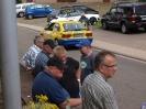 Rallye TrifelsJG_UPLOAD_IMAGENAME_SEPARATOR215
