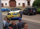 Rallye TrifelsJG_UPLOAD_IMAGENAME_SEPARATOR216
