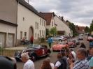 Rallye TrifelsJG_UPLOAD_IMAGENAME_SEPARATOR219