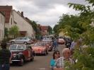 Rallye TrifelsJG_UPLOAD_IMAGENAME_SEPARATOR221