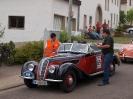 Rallye TrifelsJG_UPLOAD_IMAGENAME_SEPARATOR222