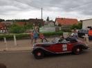Rallye TrifelsJG_UPLOAD_IMAGENAME_SEPARATOR223