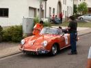 Rallye TrifelsJG_UPLOAD_IMAGENAME_SEPARATOR224