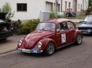 Rallye TrifelsJG_UPLOAD_IMAGENAME_SEPARATOR225