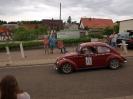 Rallye TrifelsJG_UPLOAD_IMAGENAME_SEPARATOR226