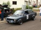 Rallye TrifelsJG_UPLOAD_IMAGENAME_SEPARATOR227