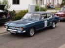 Rallye TrifelsJG_UPLOAD_IMAGENAME_SEPARATOR228