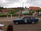 Rallye TrifelsJG_UPLOAD_IMAGENAME_SEPARATOR229